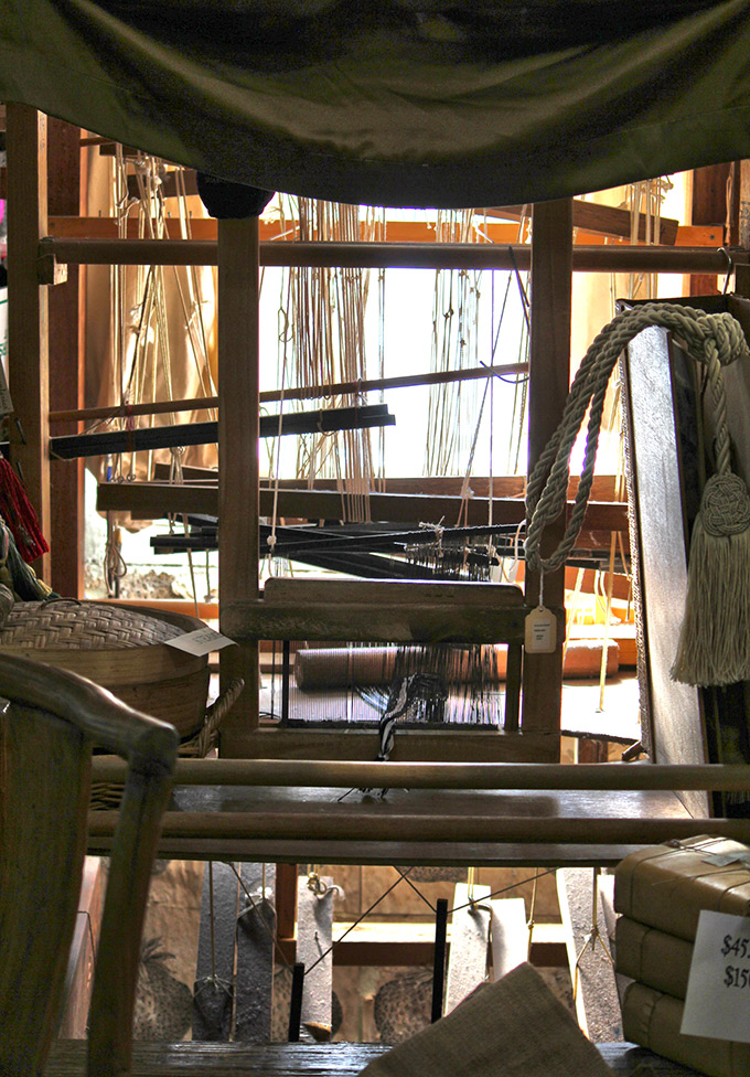 morrison_polkinghorn_weaving-loom