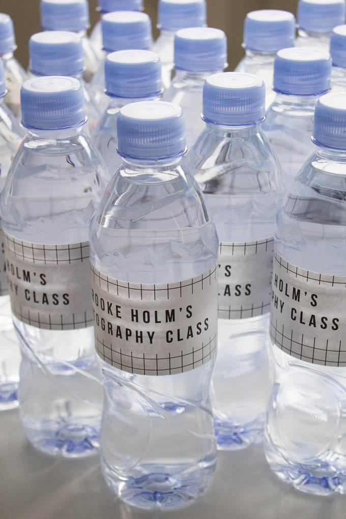 koskela_bottles