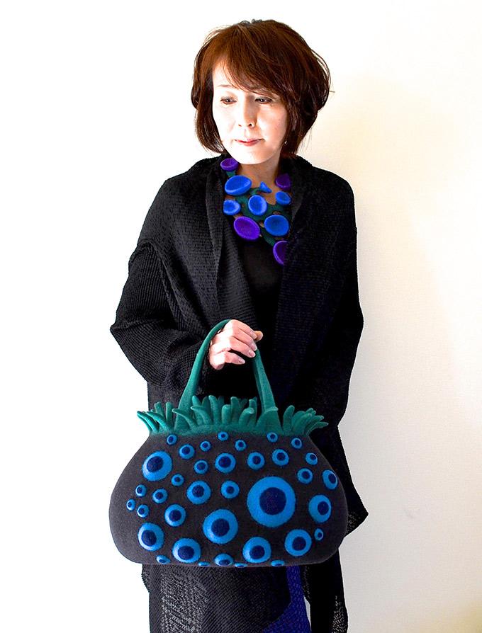 tricotin_atsuko-sasaki_portrait-2