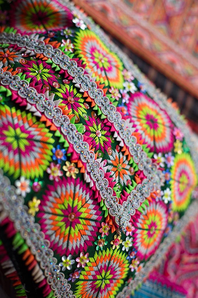 tricotine_textiles_voyages-1