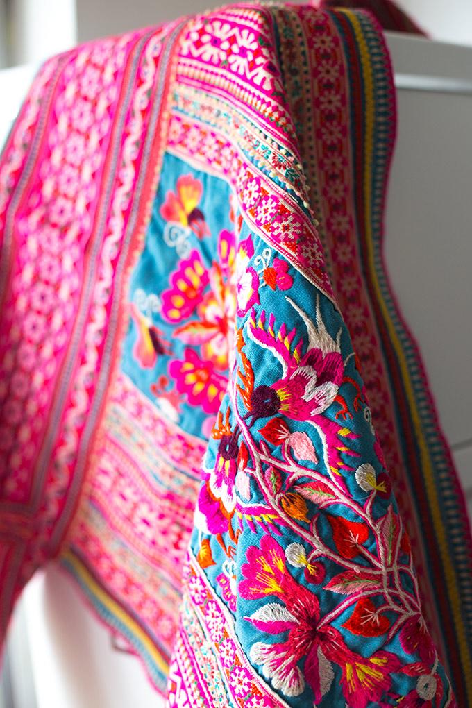 tricotine_textiles_voyages-12