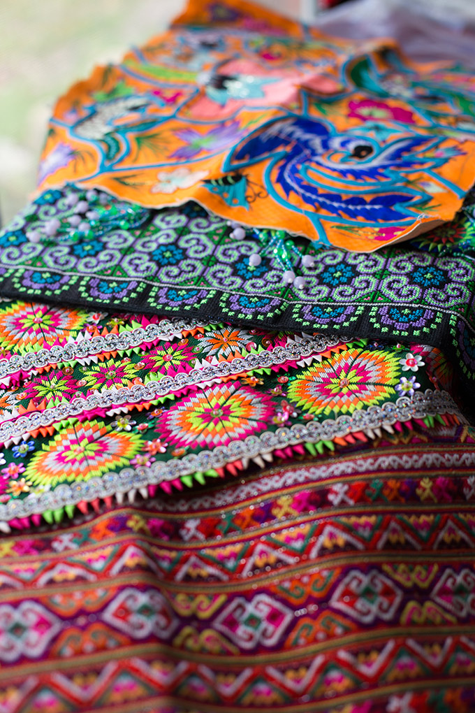 tricotine_textiles_voyages-4