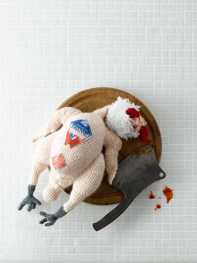 tricotin_dominique-kahler_poulet