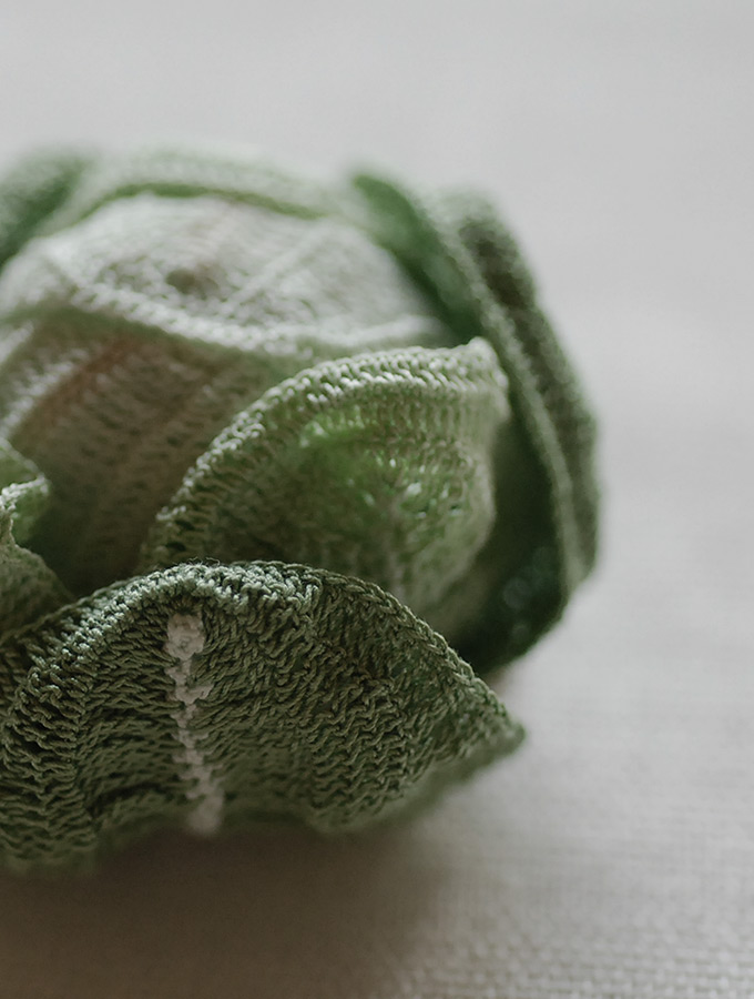 tricotin_jungjung-cabbage_2