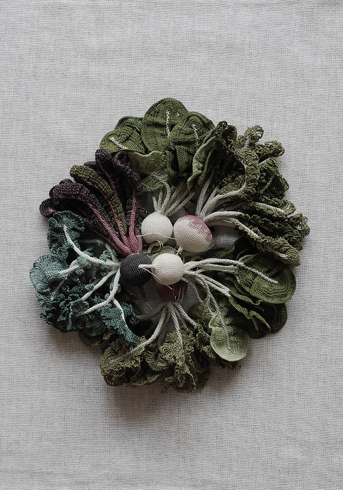 tricotin_jungjung-radishes_3