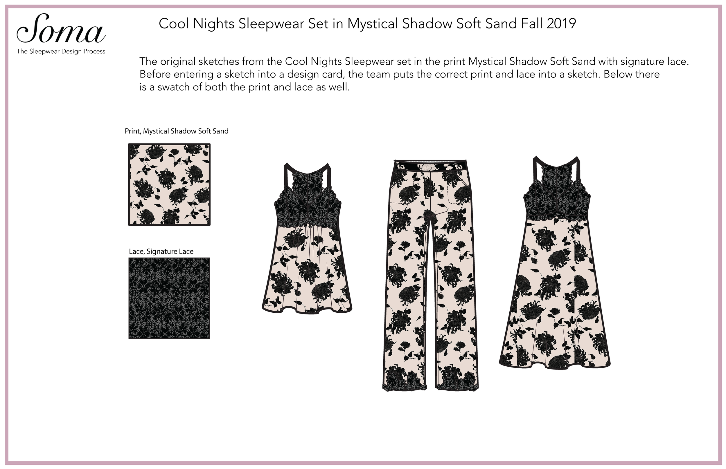 Soma Sleepwear Design Process-02.png