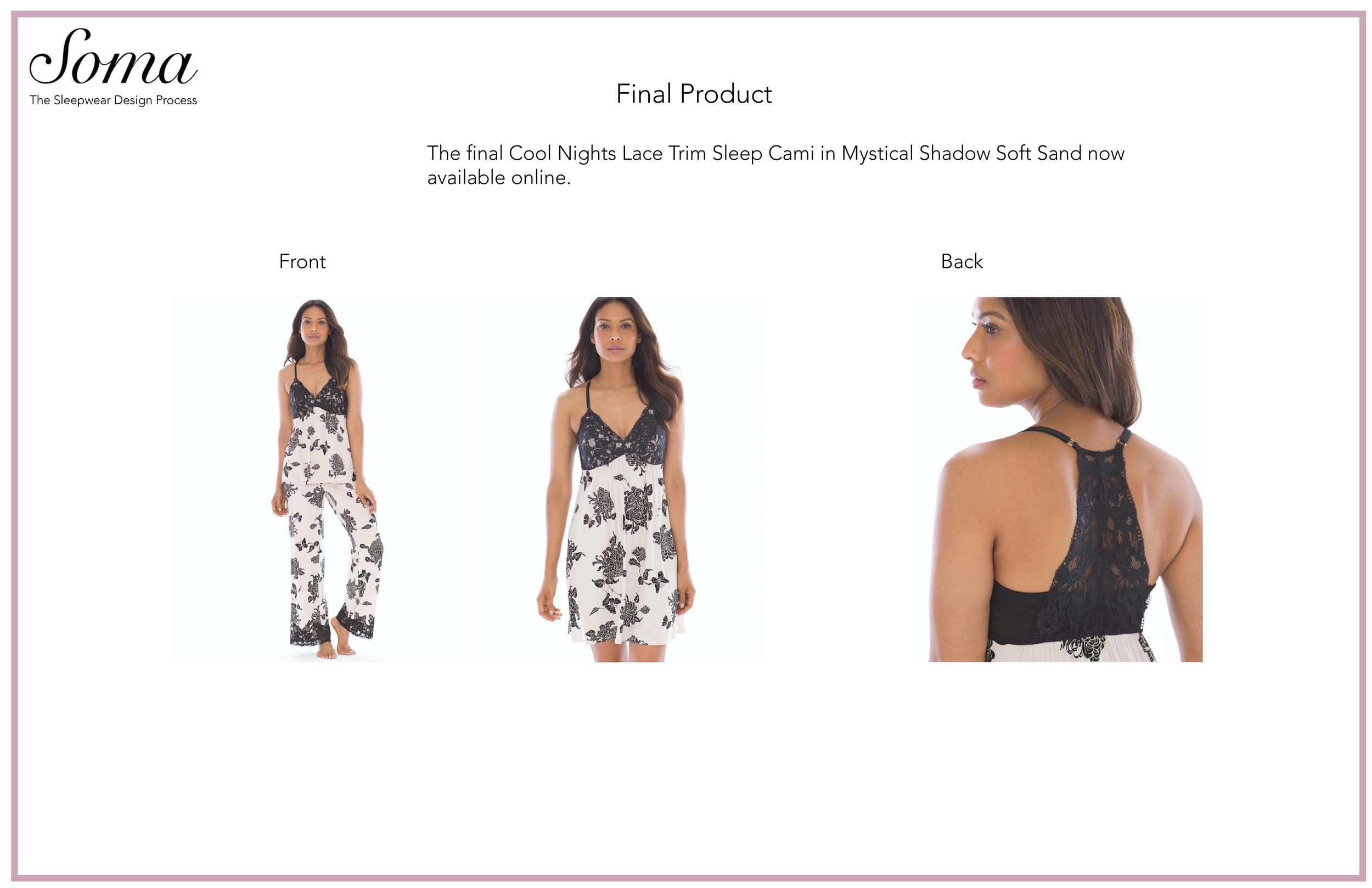 Soma Sleepwear Design Process-04.png