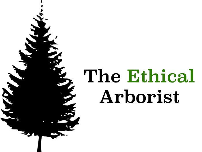 theethicalarboristlogo1.png