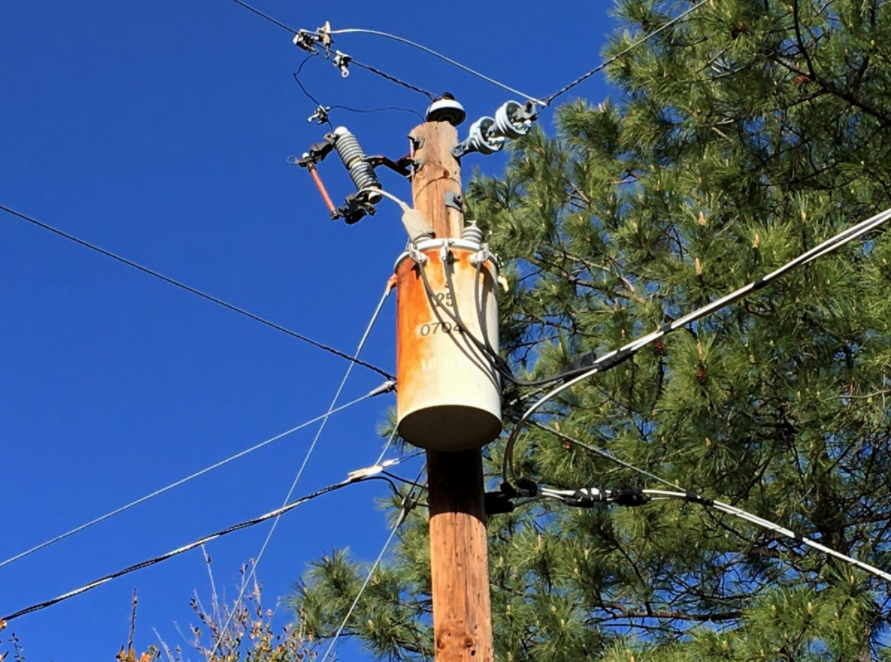 Powerline Tree Clearance .png