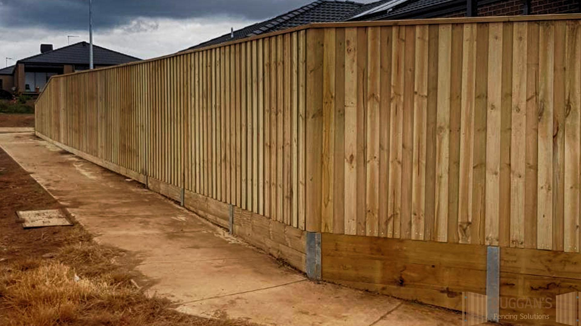Timber on retaining wall 2.jpg