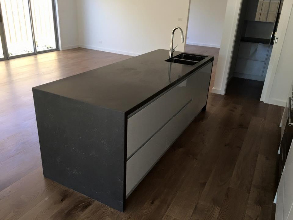 kitchen 35.jpg