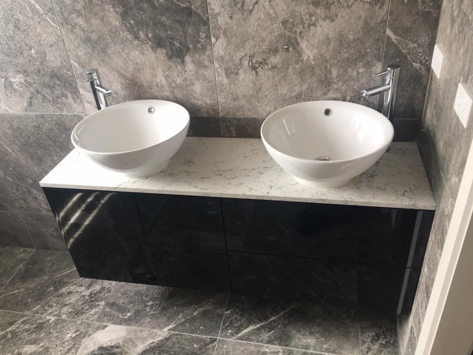 bathroom 22.jpg