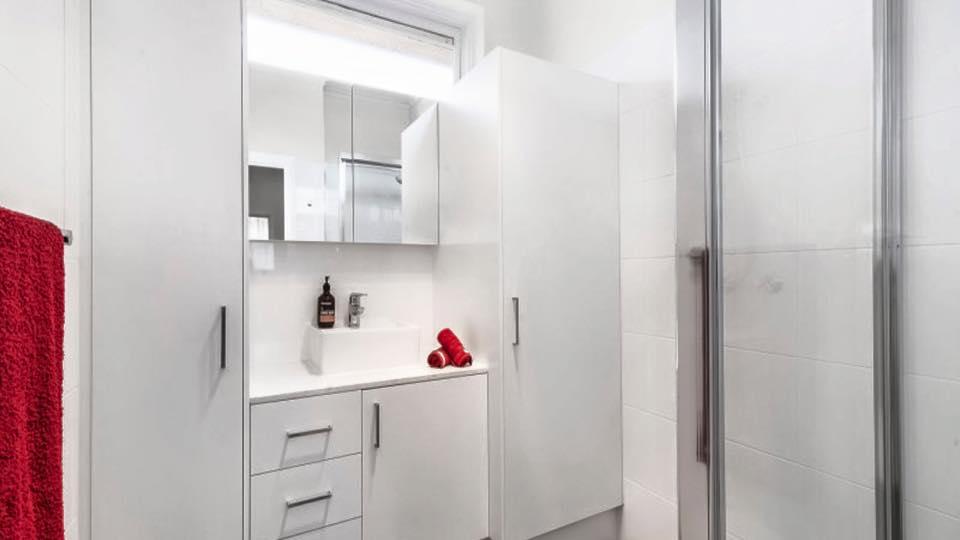 bathroom 28.jpg