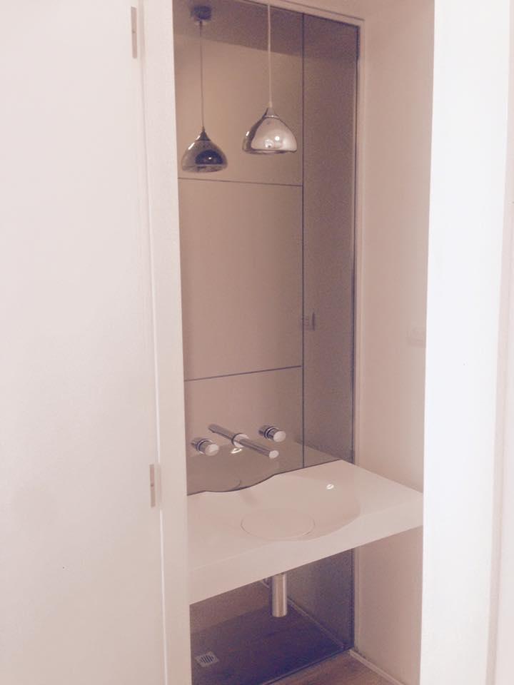 bathroom 31.jpg