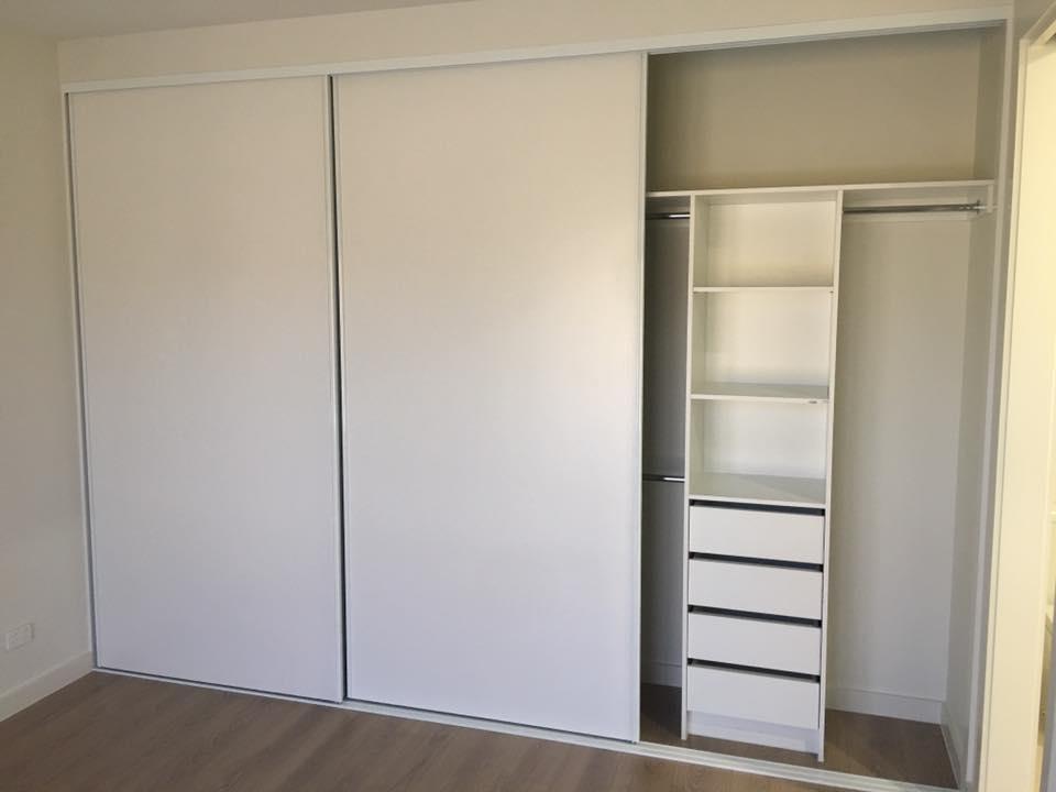 wardrobe 3.jpg