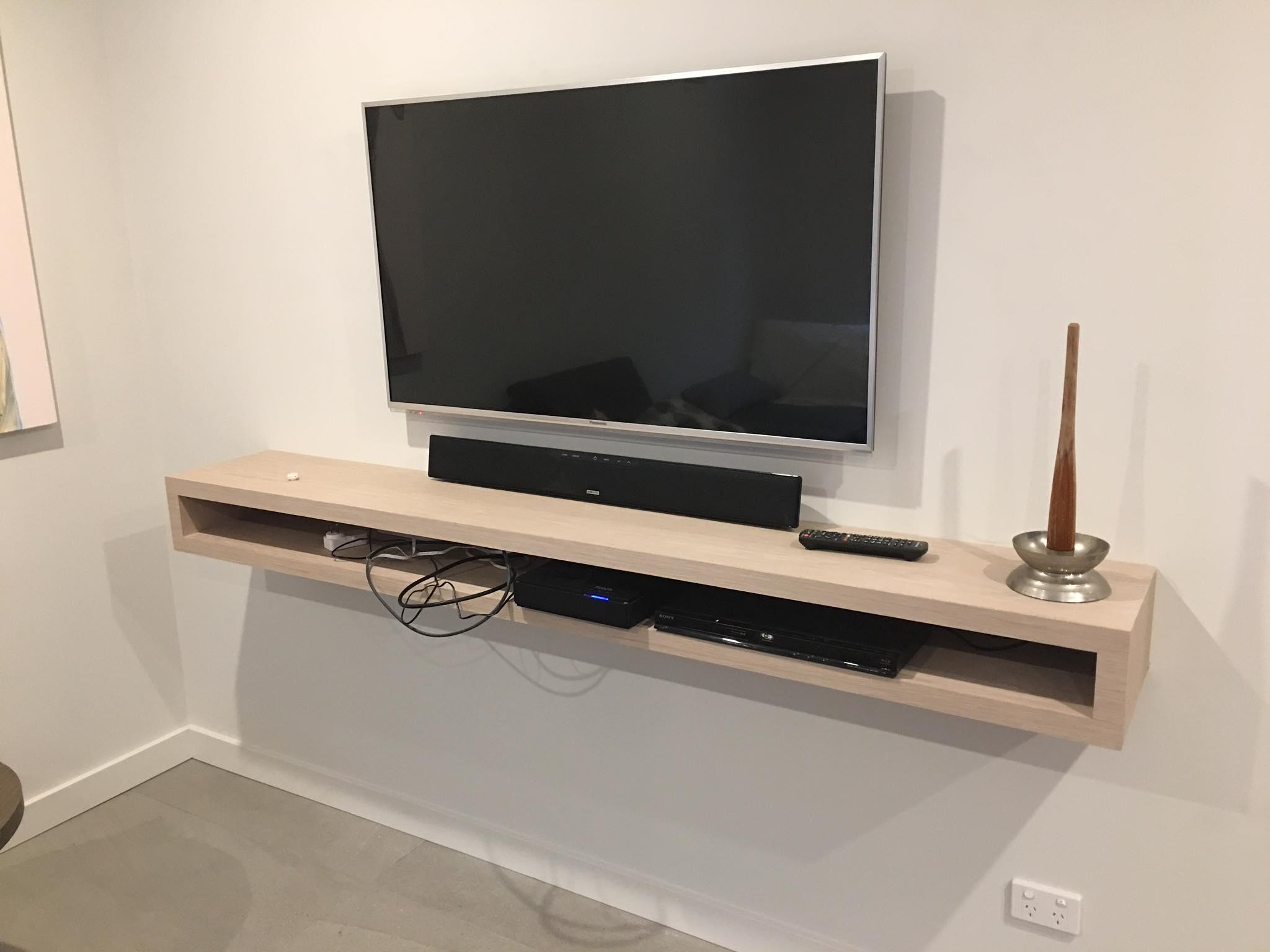 furniture 10.jpg