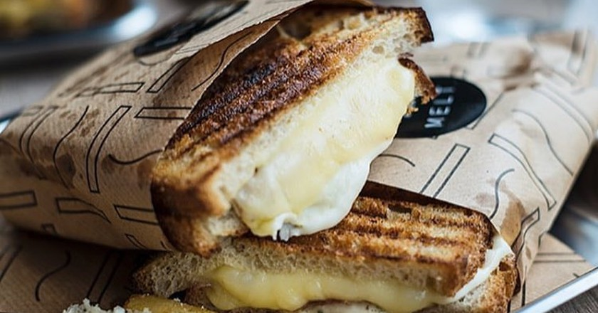 melt-grilled-cheese-sanwich-with-mozzarela-and-parmesan-courtesy-of-melt.jpg
