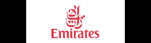 EmiratesICE.png