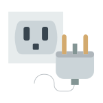 plugs.png