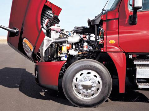 Andy's-Mobile-Truck-Repair-Engine.jpg