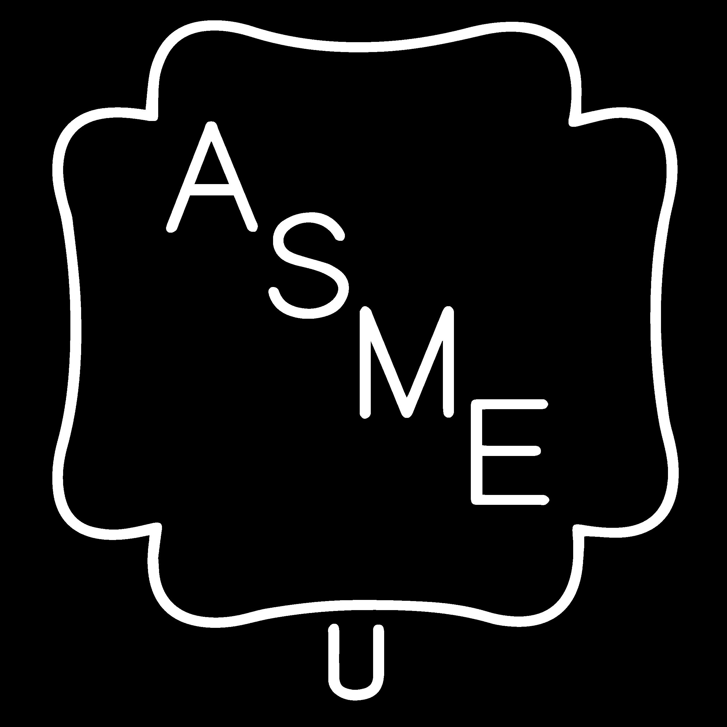 asme nb-01.png