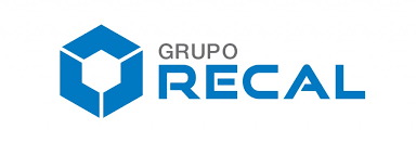 grupo recal.png
