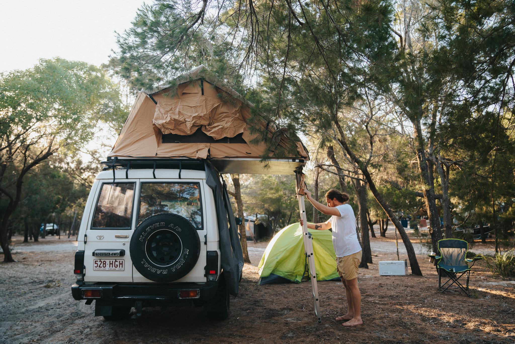 20181201 - Nomad Rentals - Story-22.jpg