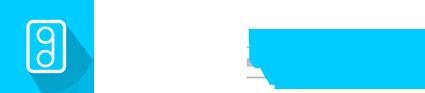 Logo-CM-petit.png