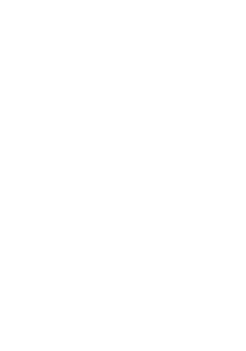 Services icons 1.png