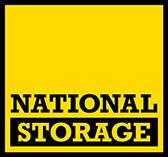 logo-168x157.png