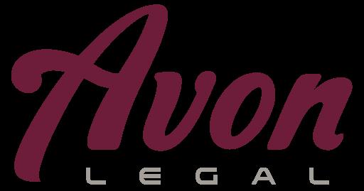 AvonLegal-logo.png