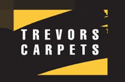 trevors-carpets-logo.png