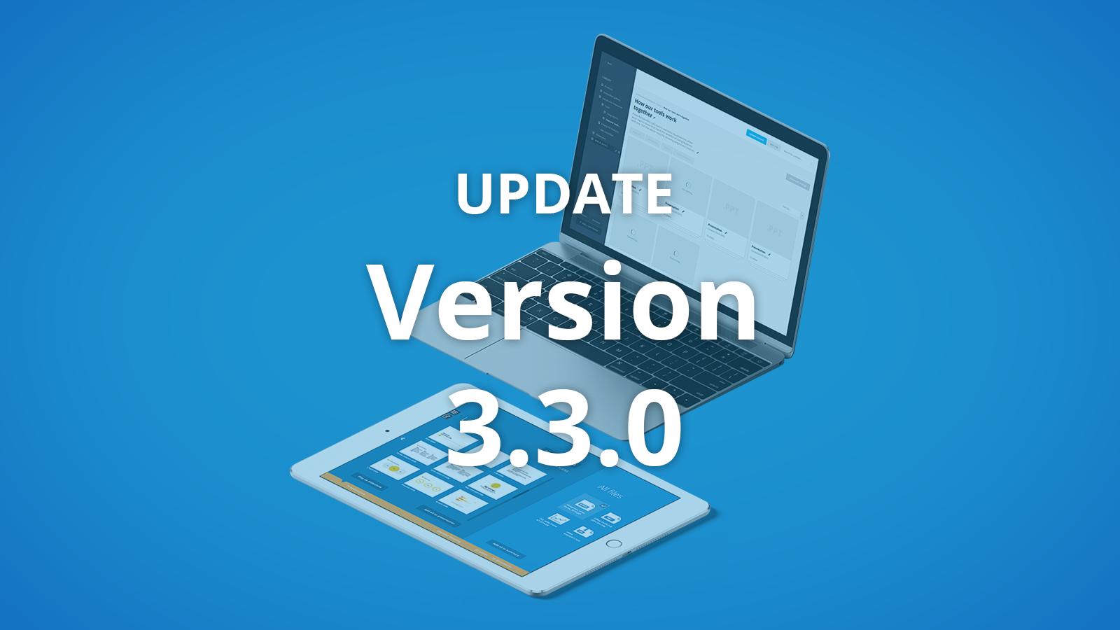 versionupdate-330.png