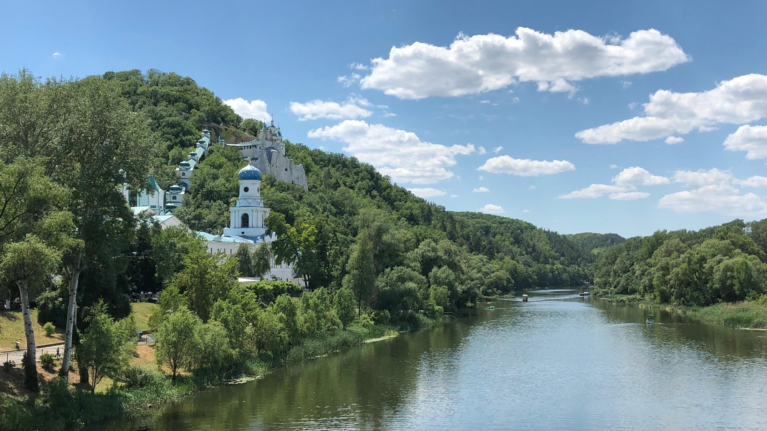 Donbas+Monastery+2