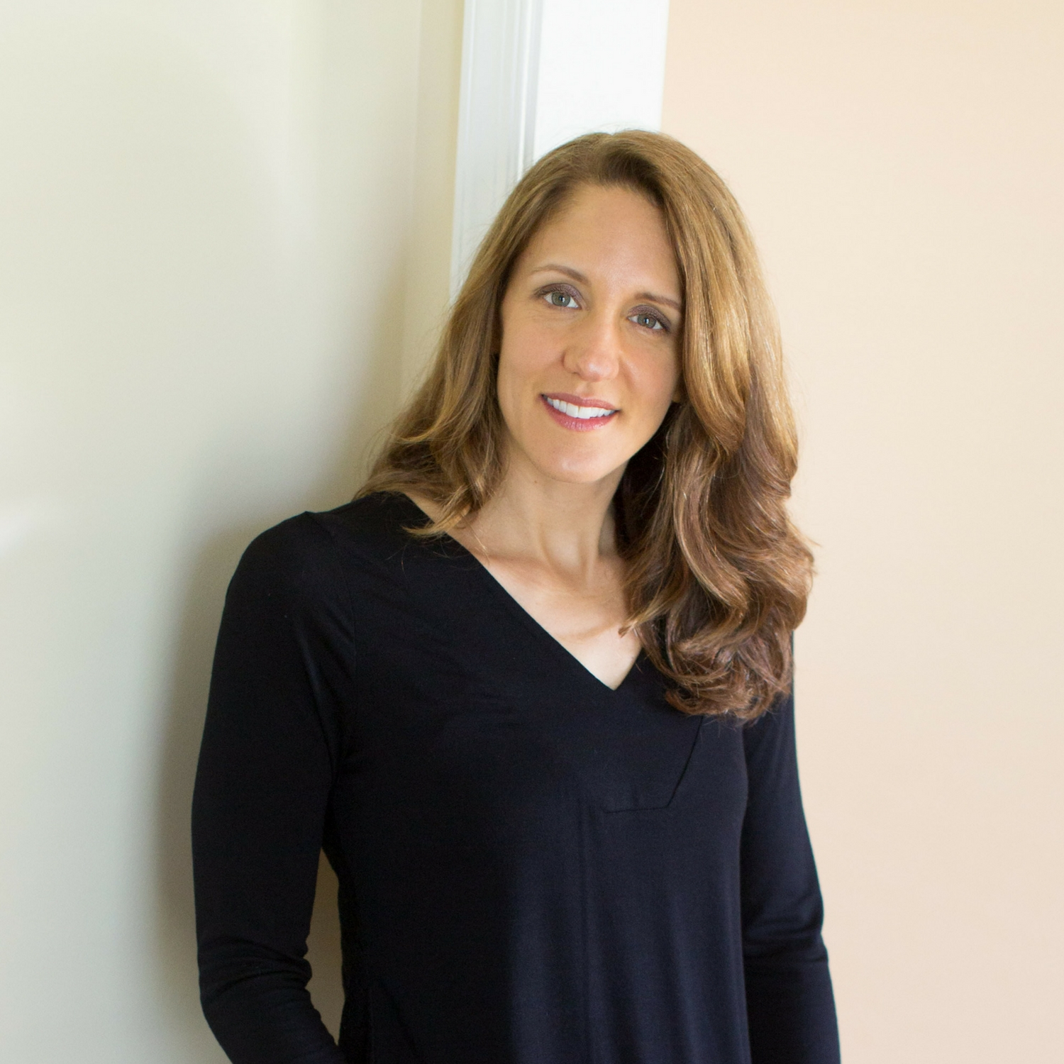 Amy Barnette will help you end your struggle with food and weight.