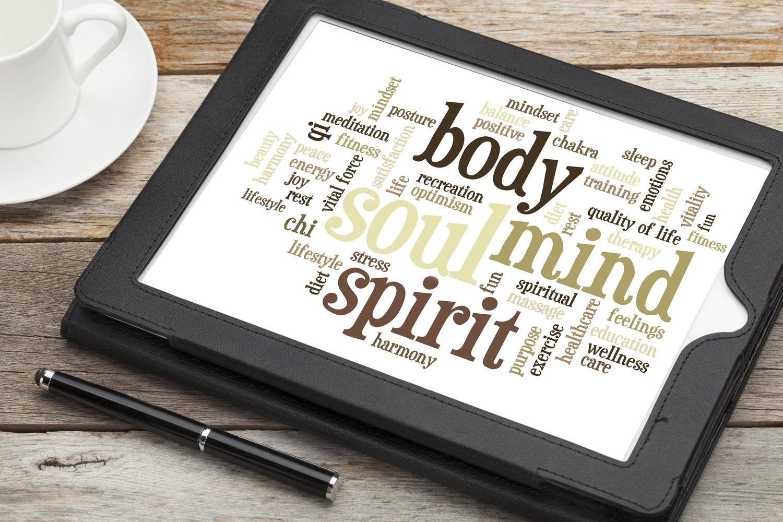 lose-weight-naturally-balance-mind-body-soul.jpg