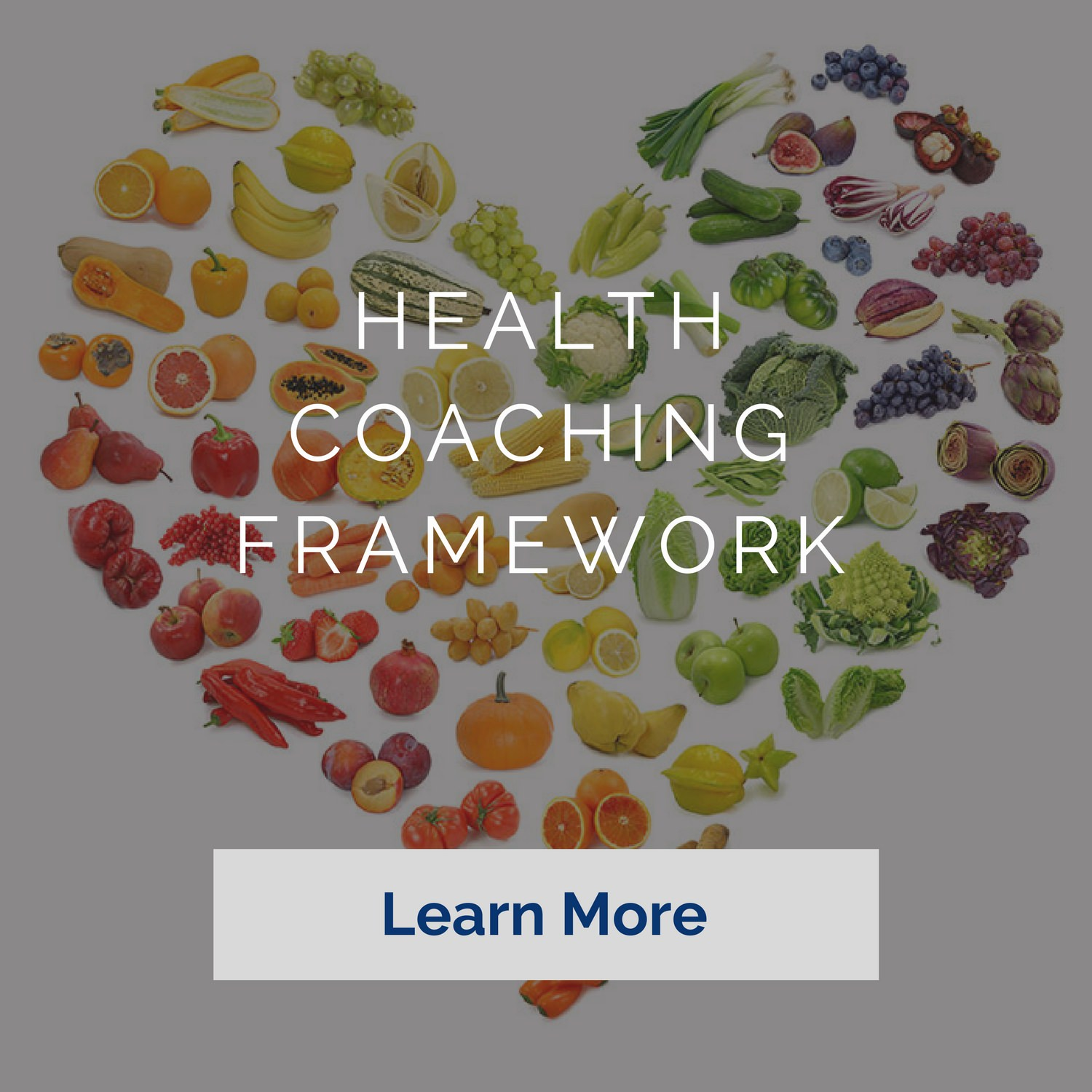 Learn more about my core health coaching philosophies. -