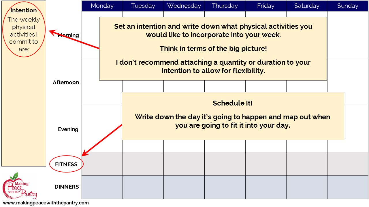 Do you crush on ways to organize your life too? Click  here  and I will send you a blank copy of this organizer.