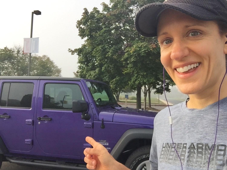 self-improvement-purple-car.jpg