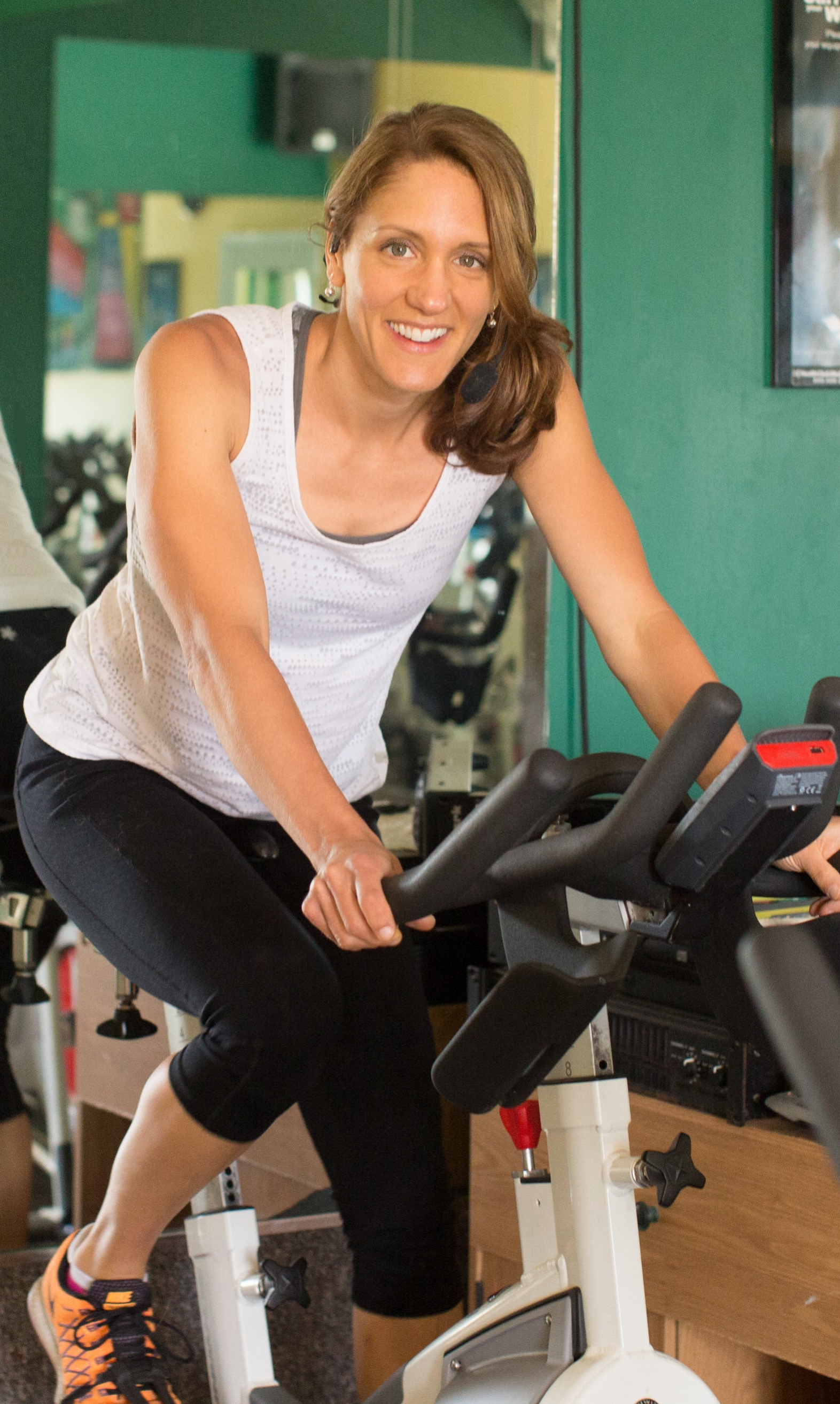 amy-barnette-indoor-cycle.jpg