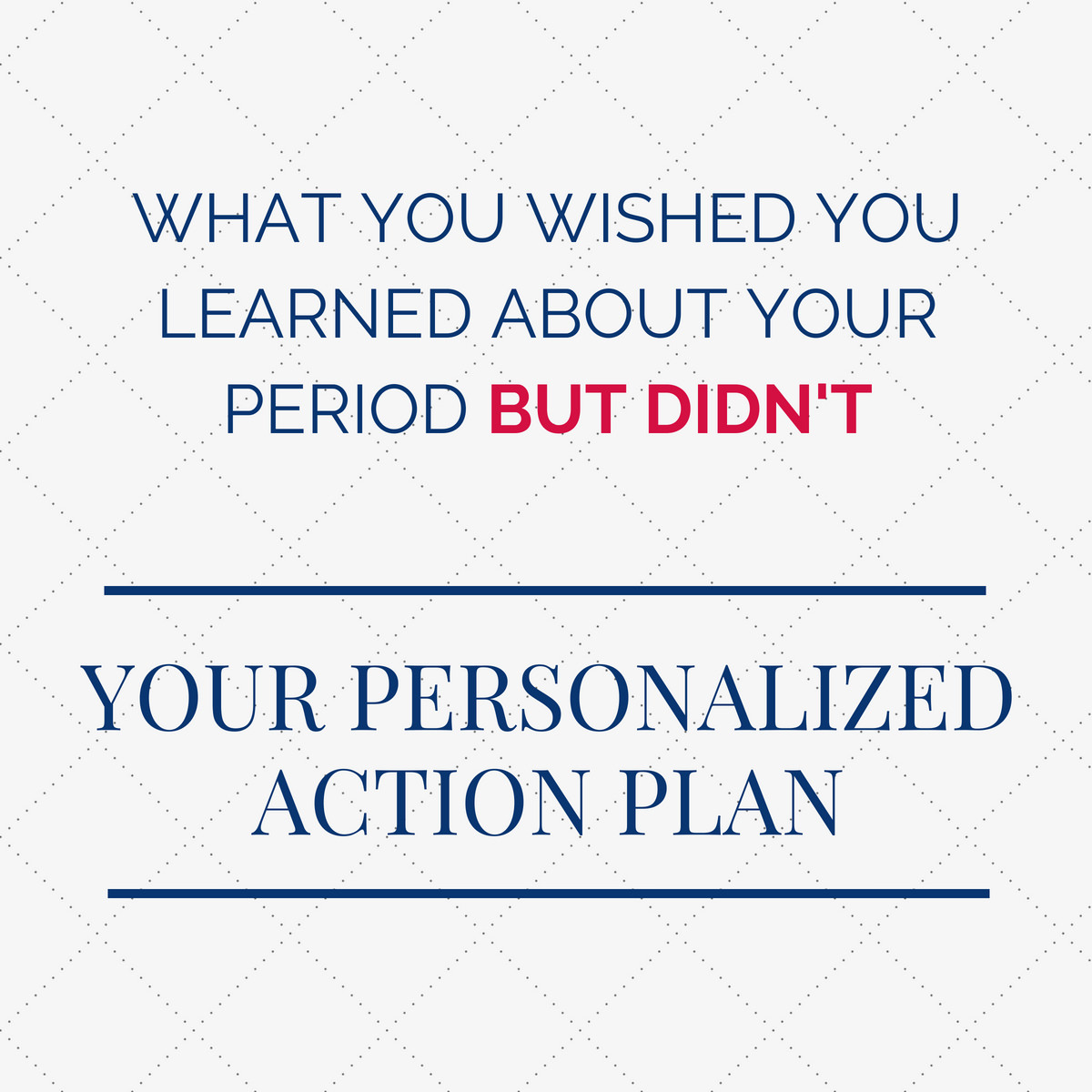 Personalized Action Plan.jpg