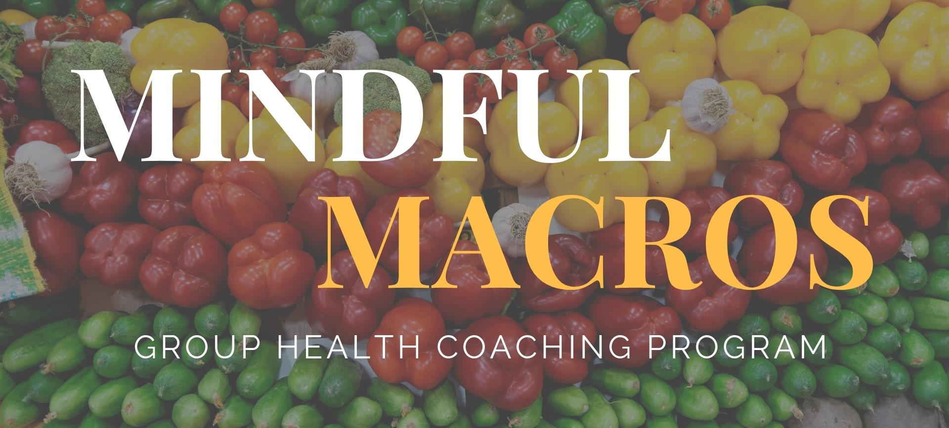 mindful-macros-info-header.jpg
