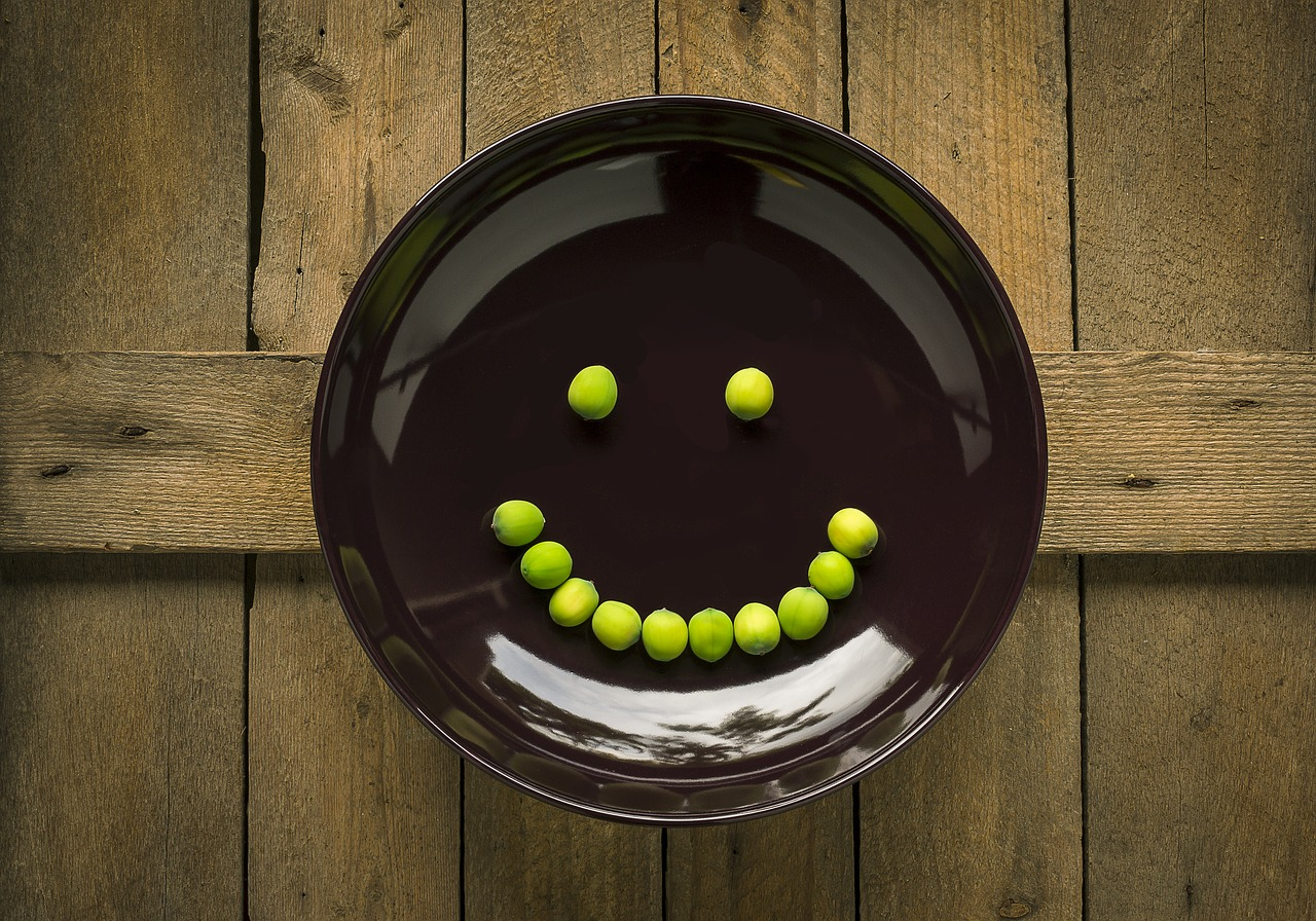 Eat Happy Group Program, BodySense PT, Boonsboro