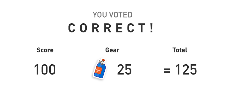 Vote-with-gear.png