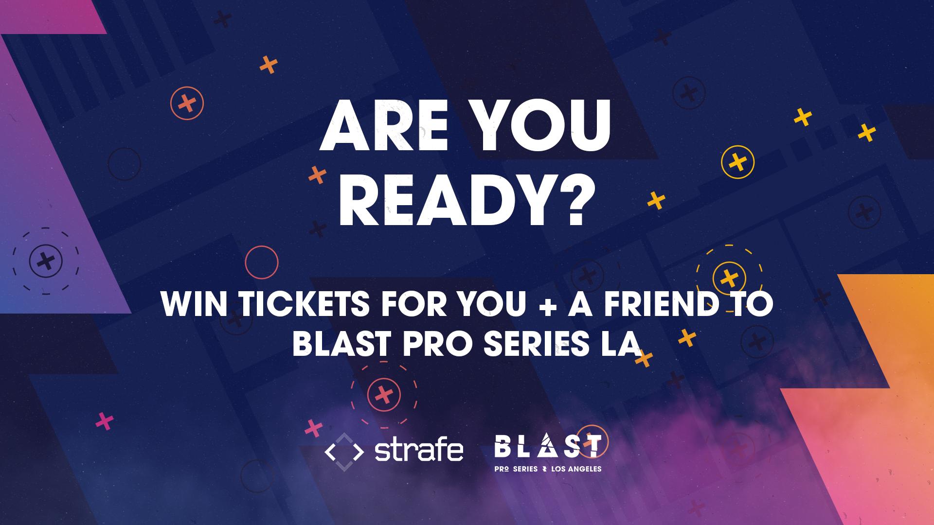 blast_pro_series_strafe.jpg