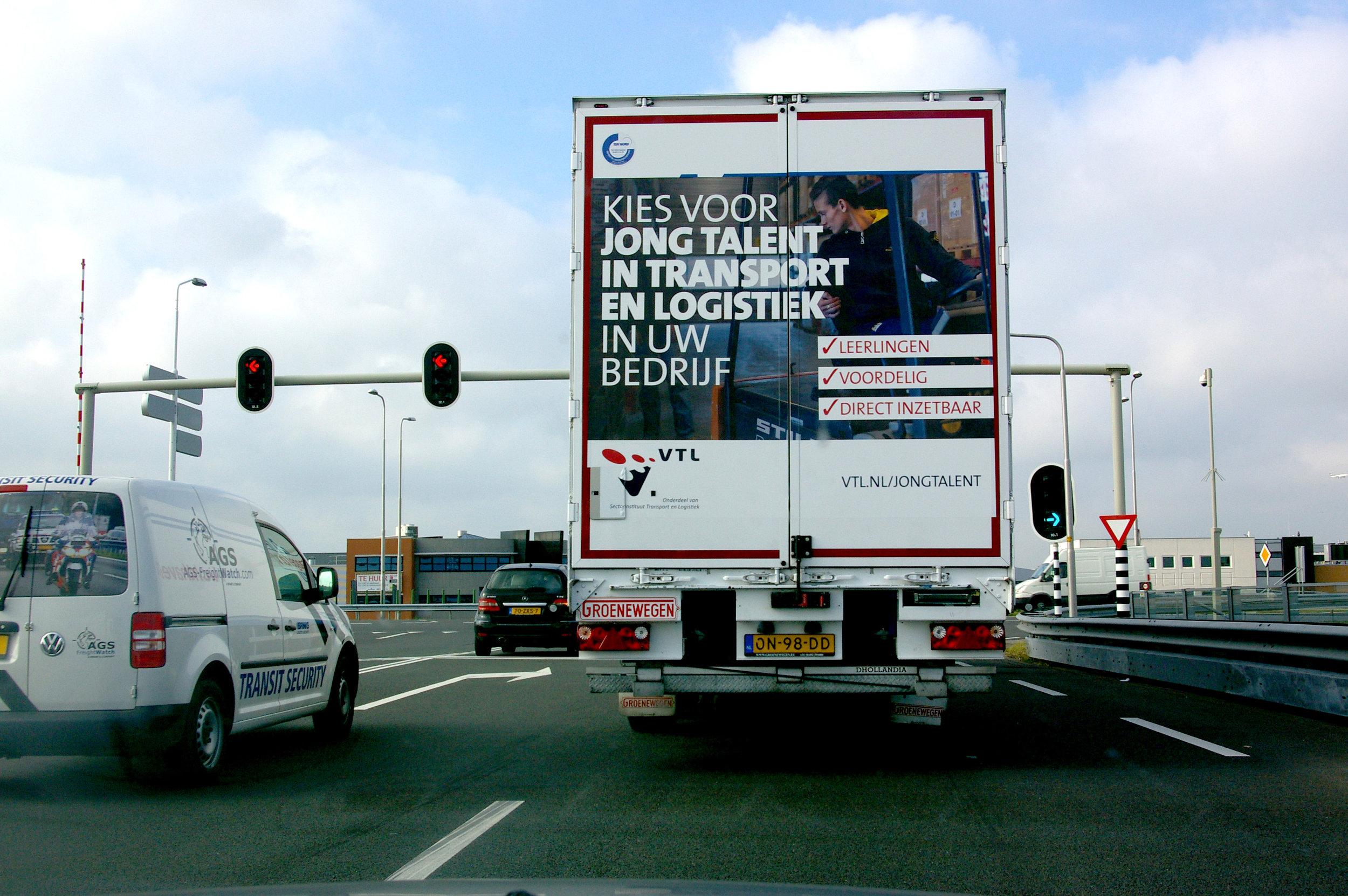 Transport enn Logistiek vrachtwagenreclame.jpg
