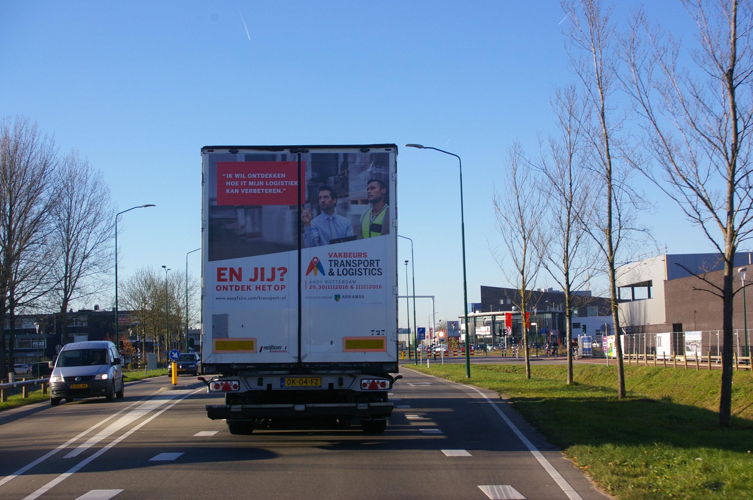 Vakbeurs Transport en Logistiek.jpg