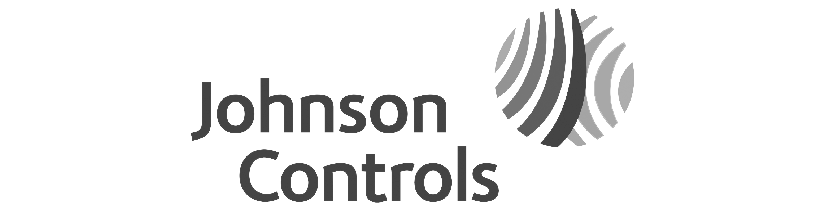Johnson_Controls_grau.png
