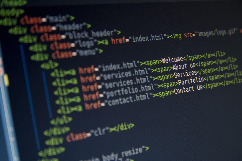 Autorenwerkzeuge - FrameMakerXML EditorenArbortext Epic EditorXMetalMicrosoft OfficeDatenbanken mit Publikationsfunktion