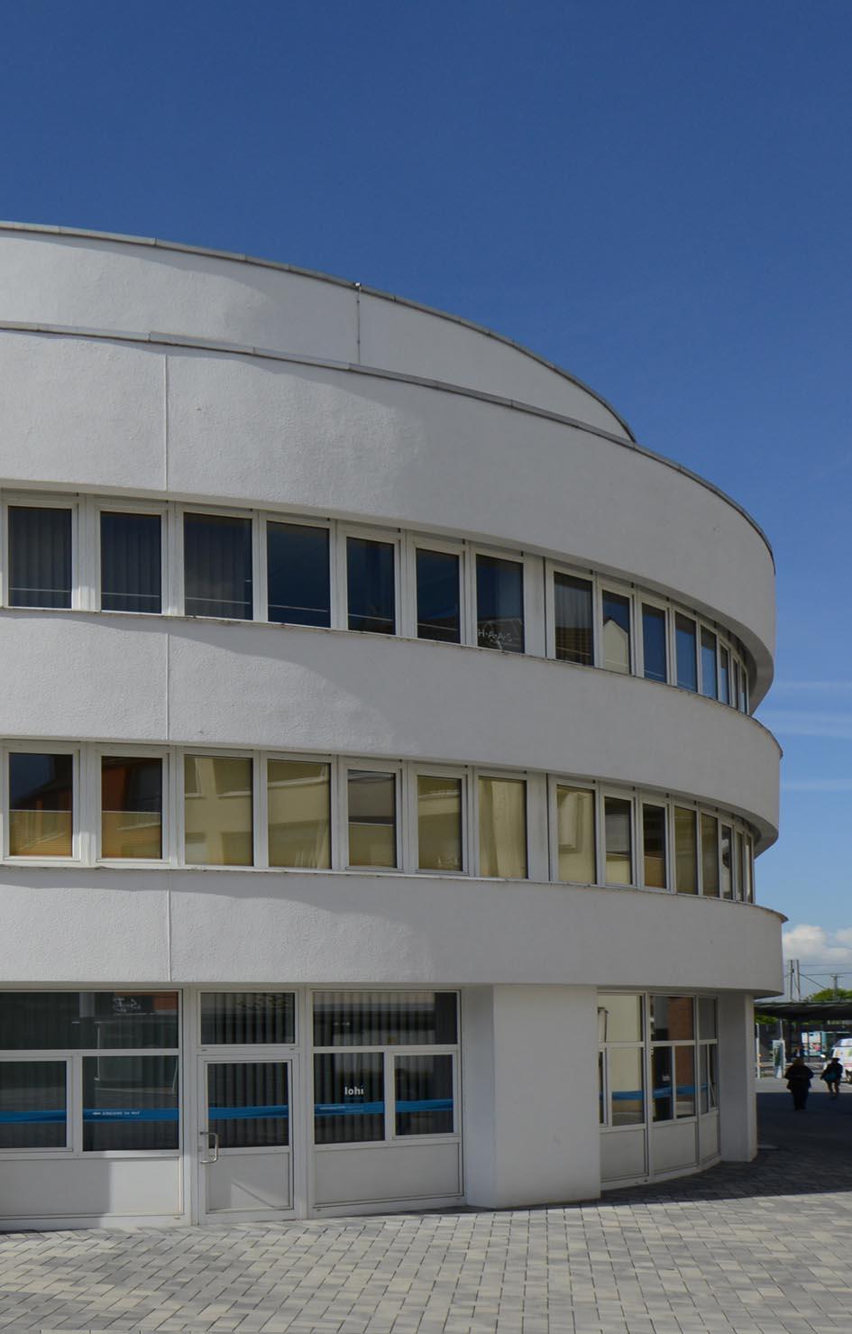 Hauptsitz Troisdorf - HAAS-Publikationen GmbHPoststraße 6753840 TroisdorfDeutschlandTel: +49 (0) 2241 8802-0